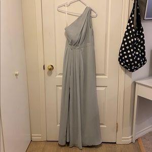 Bridesmaid/Grad dress